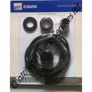 Mechanische Dichtung+O-Ring Set für CD CDM Cdxm 70/>200 Serie Ebara Cdx